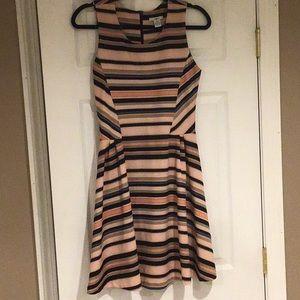 Cute dress like new!